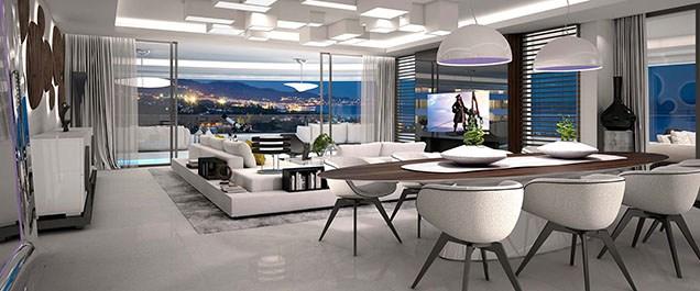 apartamentos-tasa-de-interes