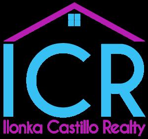 Ilonka Castillo Realty - Consultora de Bienes Raíces